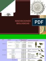 innovaciones-biologicas