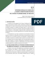 PMDH_Manual.329-342