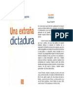 -Una-extrana-dictadura- Forrester.df.pdf
