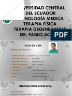 Biomecanicahuesocartilagoymusculo 140514185822 Phpapp02 (1)