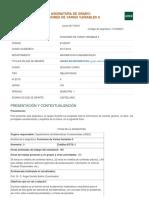 variables 2.pdf