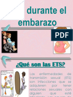 etsembarazo-130828220112-phpapp02
