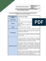 40330.pdf