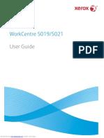 workcentre_5019
