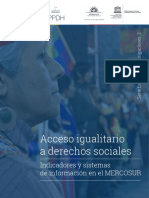 ippdh mercosur 2014.pdf