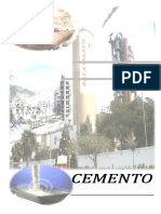 informecemento-150517050039-lva1-app6891