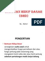 4.CPR edit awam.ppt