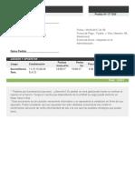 ref_7205.pdf