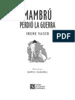 Vasco_Mambrú perdió la guerra_pp.3-15.pdf