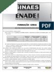 PROVA_DE_FORMACAO_GERAL.pdf