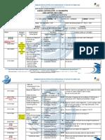 Agenda 8vo- 2q