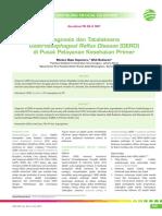 09_252CME-Diagnosis dan Tatalaksana GERD di Pusat Pelayanan Kesehatan Primer.pdf