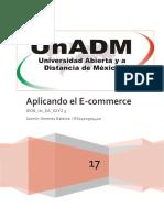 IECM_U1_EA_JAJG