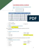 Medidas de Tendencia Central y Cuantiles 150921150016 Lva1 App6892