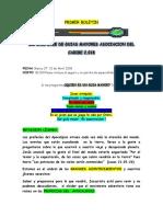 boletin Camporee de Guias Mayores Asociacion Del Caribe 2 (1)