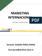 01 Introduccion Al Comex MKT Internacional (1)