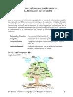 10-anexo-2-uso-de-sig-para-planeacion-de-transporte.pdf