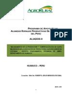 proyecto cuy COCONAN CONCHAMARCA.docx