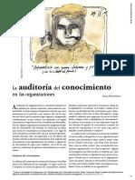 25-7.pdf