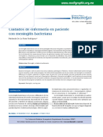 eo131f.pdf