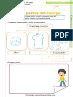 01 las partes del cuerpo.pdf