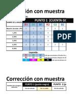 Ejercicio de Registro de Calibracion de Imagen Matriz STEPHANI de PAZ PAREDES