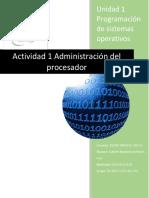 DPSO_U1_A1_LIRC