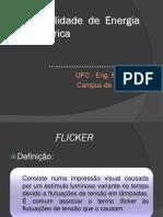 5-Flicker