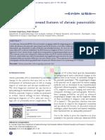 Pancreatitis Cronica - EndoscUltrasound4110-3923455_105354[1460]