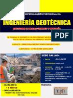 Guia de Ingeniería Geotécnica