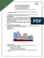 Represa Hidroelectrica Proc FinaL