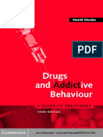 [Hamid_Ghodse]_Drugs_and_Addictive_Behaviour_A_Gu(BookSee.org).pdf
