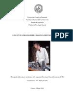 Monografía Condicionamiento Instrumental Pg 2015b