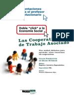 cooperativas trabajo asociado valencia.pdf