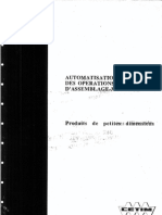 1989 Automatization Flexible