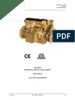 C9_INDC_IND-004.pdf