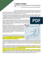 Reportagem_the_economist_Dados Por Todos Os Lados