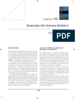 br4-1839.pdf