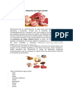 Alimentos de origen animal.docx
