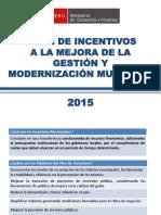 metas_4_8_10_14_22_31_35_42_Inversiones.pdf