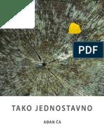 Ađan Ča~Tako jednostavno.pdf