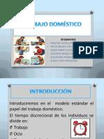 Trabajo Domestico Final (1)