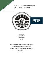 FILSAFAT_ILMU_AKHLAK_BAIK_and_BURUK.docx