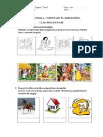 evaluare_initiala_pregatitoare