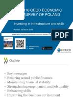 Poland 2016 Oecd Economic Survey (2)