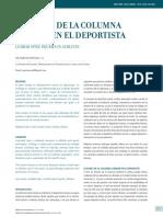 9_Dr_Pantoja.pdf