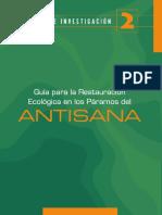 guia-restauracic3b3n-antisana-2014.pdf