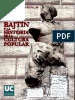 Voces legas, letras de justicia (2008)