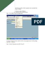 83813679-Badi-Example.doc