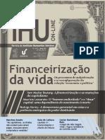 IHUOnlineEdicao468_financeirização da vida.pdf